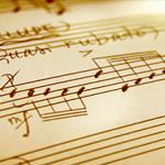 MusicTheoryWorkshop-post