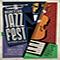 2014 Jazz Concert