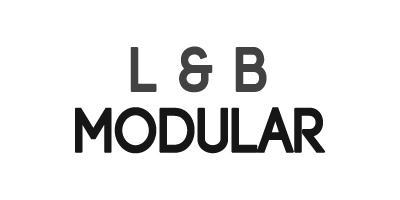L&Bmodular