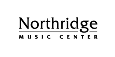 NorthridgeMusic