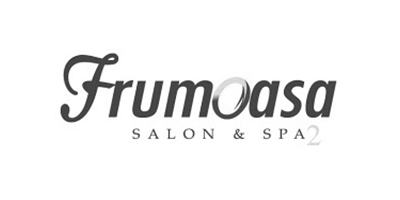 Frumoasa Salon & Spa