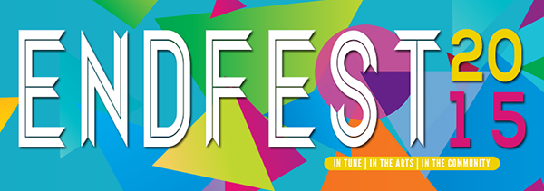 2015-End-Fest-post