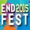 2015 EndFest