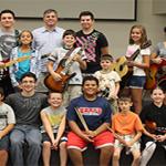 WorshipCamp-group